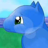Sadness -ignore the preview- by PipeDreamNo20