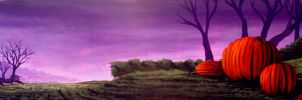 Purple Patch [For Sale] by TreeCree