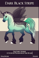 Pony Adopt 3 by angel-wings-333