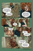 Stray Sod, Chapter 3: Page 7 by tinkerbelcky