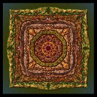 QH-20170829-Quilted-Late-Summer-v3 by quasihedron