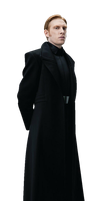 Star wars the last jedi General Hux PNG by Metropolis-Hero1125