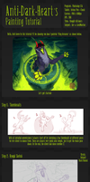 Painting Tutorial by AntiDarkHeart
