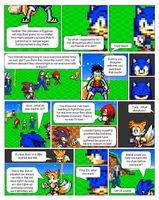 Cyber Realm: Episode 20-Page 2 by Animasword