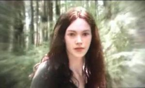 Spoiler : Renesmee Cullen in Breaking Dawn by flower94