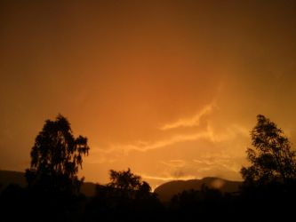 2013-06-25 Midnattsol by Siiw