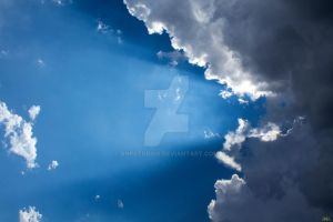 Stormy September Day 009 by ANPStudios