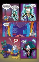 No Zone Archives Issue 1 pg37 by Chauvels
