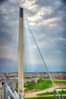 Path To The CWS by DGolden