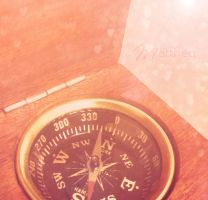 Compass by matthey