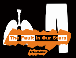The Fault in Our Stars by mrshay