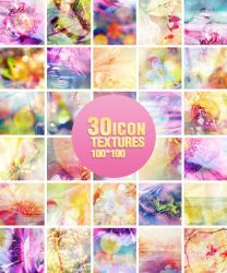 30 Icon textures - 2605 by Missesglass