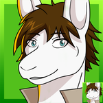 Scytherat Icon by SeanPowers