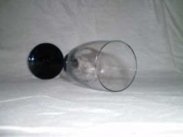 wine glass5 by chaotickittie-stock