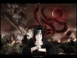 itachi3 by sam-I-am195