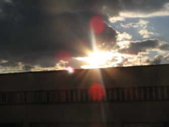 Sunset-Moscow by Delcatty00
