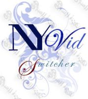 Nyvid Switcher by SquallEC