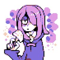Sucy by OCEANSCENTED