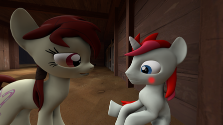 Preview Hope-Episode 190 (Screenshot N.2) by Stefano96