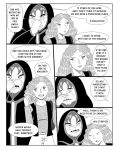 Doppelganger_Page 004 by OMIT-Story