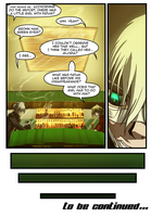 Excidium Chapter 13: Page 18 by RobertFiddler