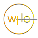 New Doctor Who Logo 2018 by NeoRame