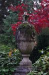 the urn by Pippa-pppx