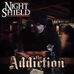 Night-Shield - The-Addiction by dmaabsta
