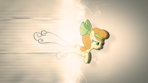 Beyond the Paper by axe802