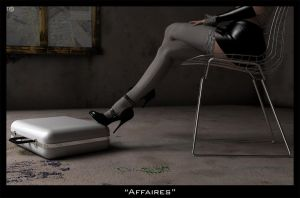Affaires by tossino77