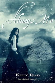 Always Me by NajlaQamber