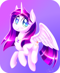 {AT} Twily by siggie740