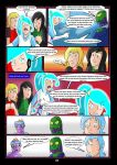 Jamie Jupiter Season2 Episode2 Page 47 by KarToon12