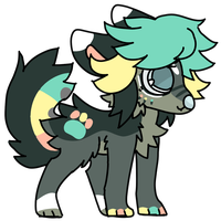 Needs a Name by ToonsTown