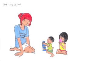 Aug.13.2011 by madna29