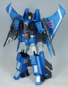 Customized Ion Storm by CascadiaSci