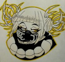 toga by PXarts