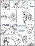 AoH Finals - pg 4 by Aisuryuu