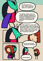 The House of the Undrinking - APOIAF - Page 25 by apoiaf
