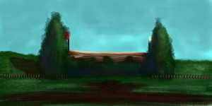 Background 3 by Valanee