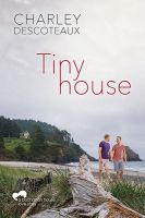 Tiny House by LCChase