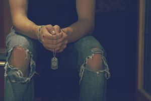 For all the unanswered prayers by jonathoncomfortreed