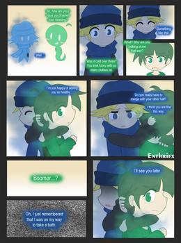 Chapter 0: Intermission pg 28 by Enthriex