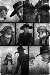 Page 21: Inkwashed by Benjamin-the-Fox