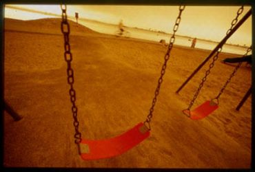 Swing this W A Y by Jei-ness