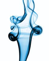 blue smoke by nomkcalb