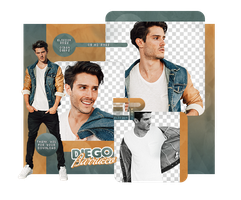 PACK PNG 480 // DIEGO BARRUECO by ELISION-PNGS