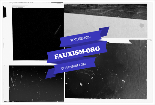 Fauxism-org-texture029 by fauxism-org