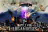 Battle for LA