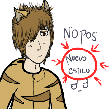 titulo(? by Yuegi